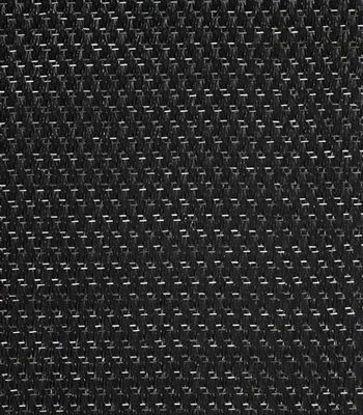 Billede af Tæppe / 3,0 x 5,0m. / Frigg