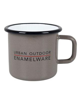 """Billede af Krus """"Urban Outdoor"""""""