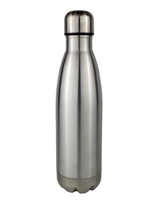 Billede af Thermoflaske 500 ml.