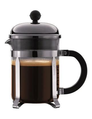 """Billede af Bodum Kaffebrygger """"Chambord"""" 0,5ltr."""