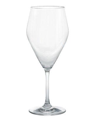 """Billede af Hvidvinsglas """"Eleganza"""" ( 2 stk. )"""