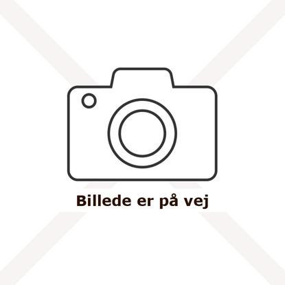 Billede af Vinkøler med skænkeprop