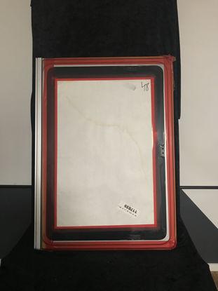 Billede af Brugt Vindue 64 x 87,5 cm