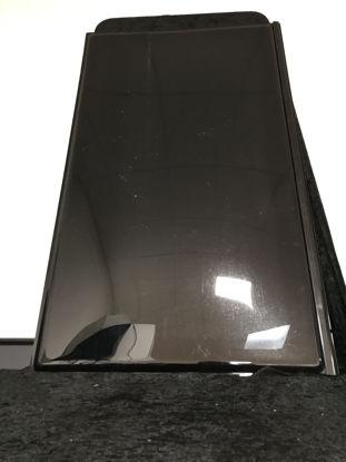 Billede af Brugt vindue 70,2 x 118 cm.