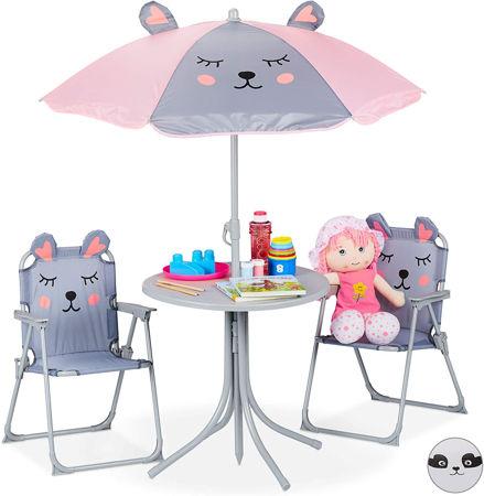 Billede til varegruppe Børnemøbler