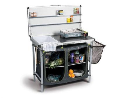 Billede til varegruppe Køkkenborde