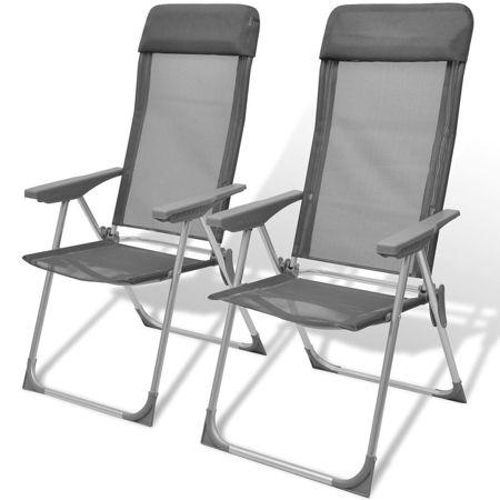 Billede til varegruppe Positions stole