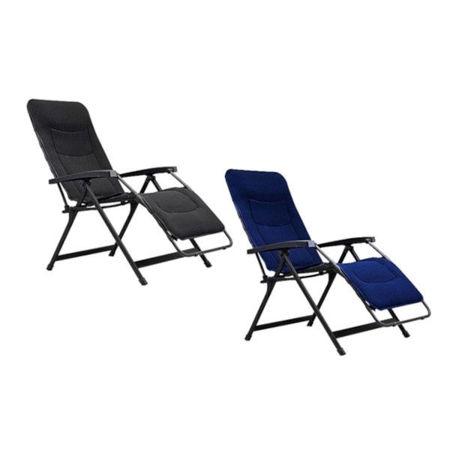 Billede til varegruppe Relax stole