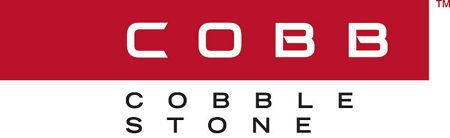 Billede til varegruppe Cobb