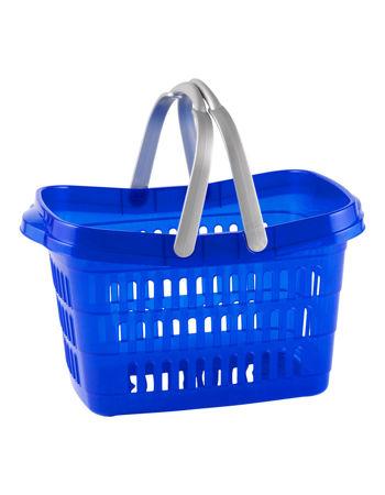 Billede til varegruppe Opbevaringskurve