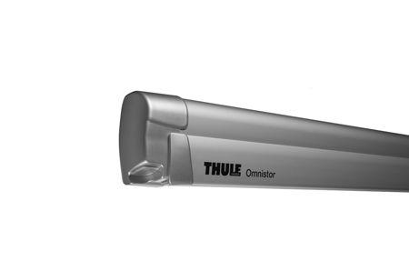 Billede til varegruppe Thule 8000