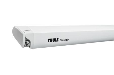Billede til varegruppe Thule 6300