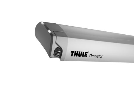Billede til varegruppe Thule 9200
