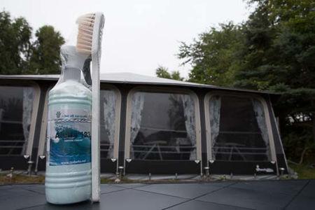 Billede til varegruppe Imprægnering & vask