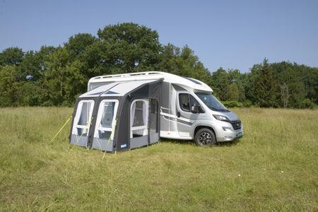 Billede til varegruppe Autocamper telte