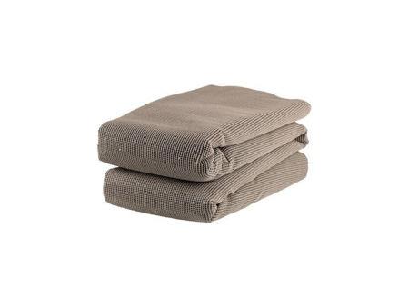 Billede til varegruppe Diverse tæpper