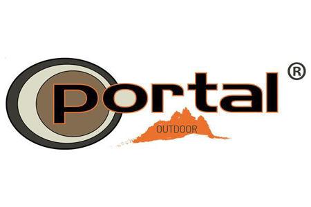 Billede til varegruppe Portaltelte