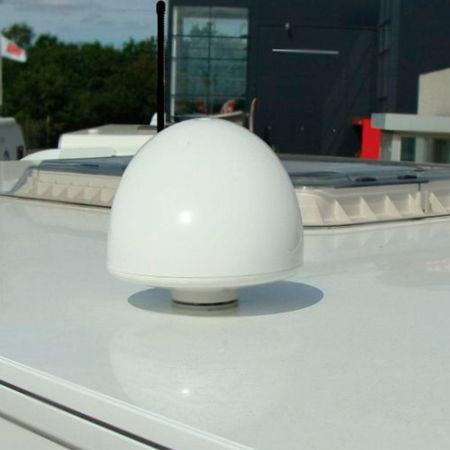 Billede til varegruppe Antenner