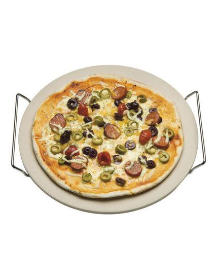 Billede af Pizzasten til Cadac Carri Chef