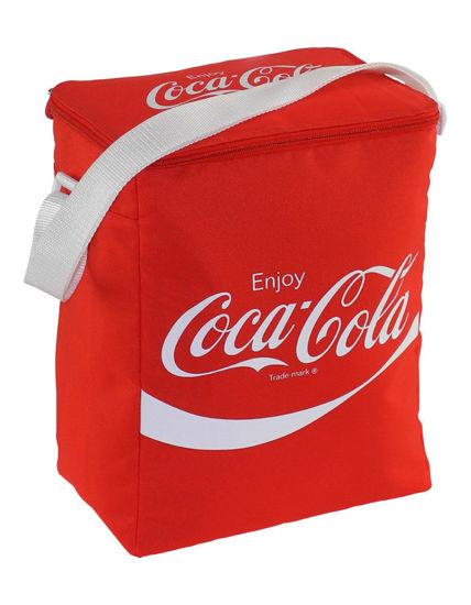"""Billede af Køletaske """"Coca Cola Classic 14"""""""