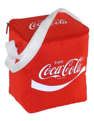 """Billede af Køletaske """"Coca Cola Classic 5"""""""