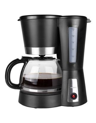 """Billede af Kaffemaskine """"Tristar"""" 230V"""