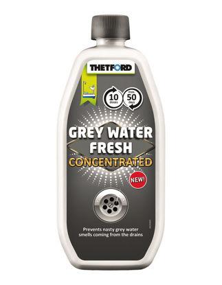 """Billede af Tankrens """"Grey Water Concentrated"""""""