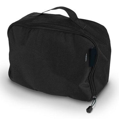 Billede af Dometic Gale Carry Bag