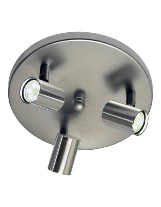 """Billede af Loftlampe """"Minitube"""" med LED 12V"""