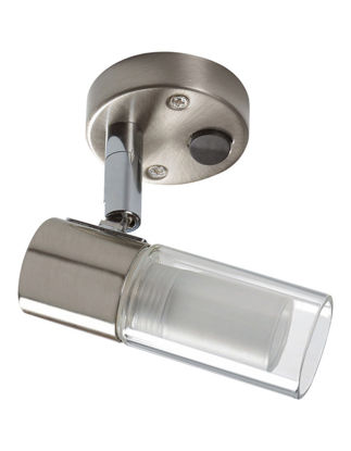 """Billede af Spotlampe """"Nitro"""" - LED"""