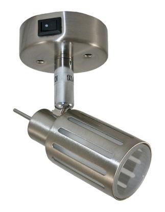 """Billede af Spotlampe """"Triton"""" 12v. LED"""