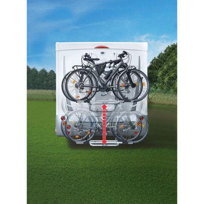 Billede af Cykelholder Lift Prostor 12v.