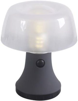 """Billede af Kampa Batterilampe """"Sophie"""" 24 LED"""