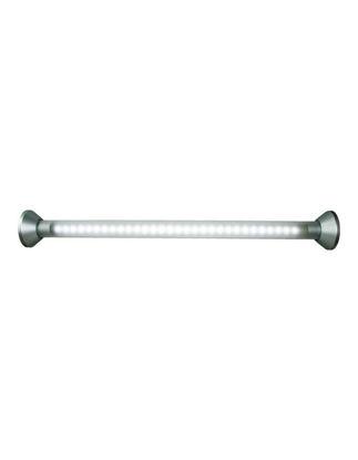 Billede af Lampe med trykfunktion LED