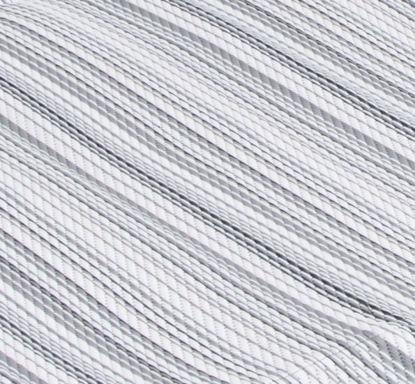 Billede af Dometic Continental Carpet - Leggera 260