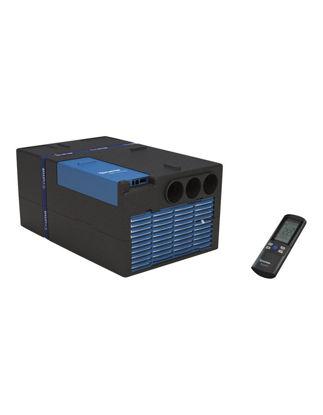 """Billede af Klimaanlæg """"Saphir Compact"""" 230V - 1800W"""