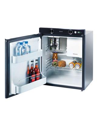 Billede af Køleskab Dometic RM 5310