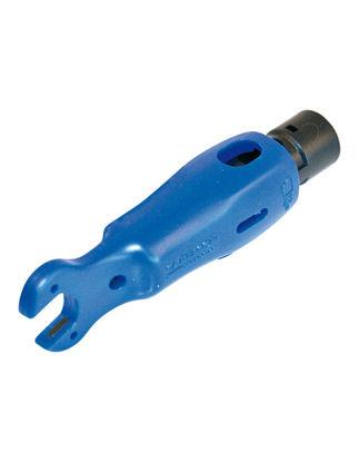 Billede af Kabelstripper for 7 mm. coax kabel