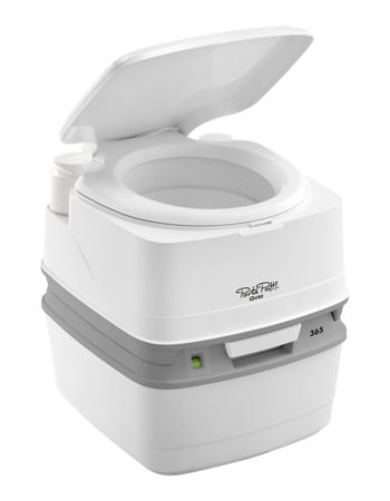 Billede til varegruppe Løse toiletter