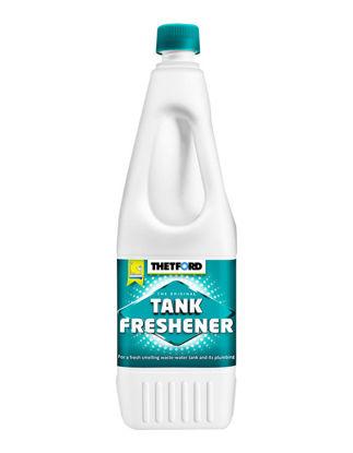 Billede af Thetford Tank Freshener 1,5 ltr.