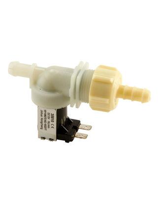 Billede af Elektrisk Ventil C200/C250/C400
