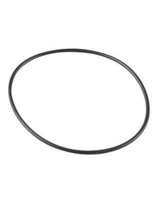 Billede af O-ring til TT 2 - 65mm.