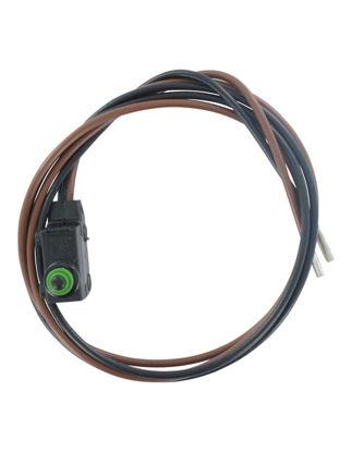 Billede af Kontaktsæt til bl. batteri