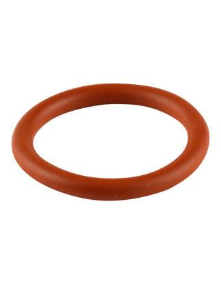 Billede af Silicone O-ring  (Ø 35 mm)