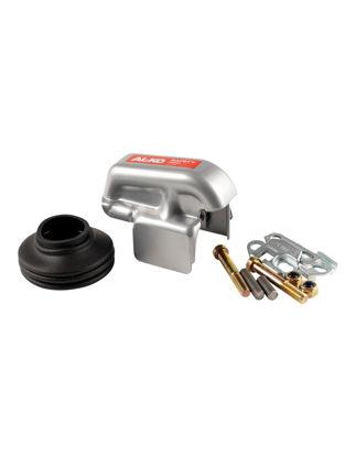 """Billede af Koblingslås """"Safety Compact"""" til AK 300/160 Ø: 50 mm"""