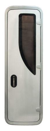 Billede til varegruppe Komplete døre