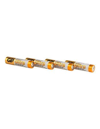 Billede til varegruppe Batterier