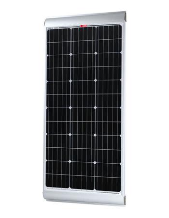 Billede til varegruppe Solceller