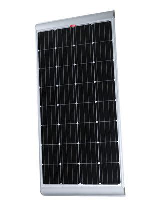 """Billede af Solcelle """"Truma SolarSet 100"""""""