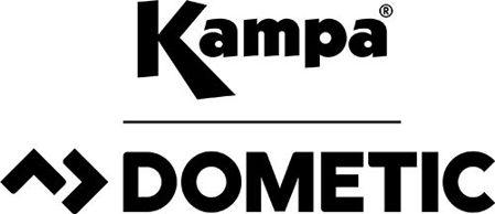 Billede til varegruppe Kampa Dometic fortelte